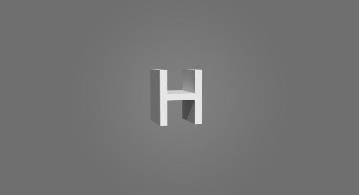 Harriman Law